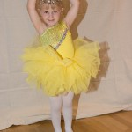 grace-studios-recital-2005-037